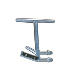 TPSD-ECONOMY PLASTIC STRAPPING TENSIONER – Imexcousa